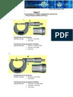 Marnawati, S.Pd._Tugas 2_Mikrometer Sekrup