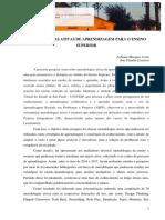 Metodologias-ativas-de-aprendizagem-para-o-Ensino-Superior.pdf