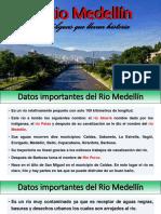 El Rio Medellín introduccion.pdf