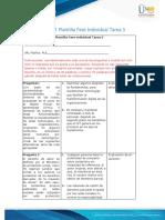 HERRMIENTAS T.10 NOV.Anexo 1 Plantilla para fase individual Tarea 3