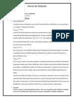 Fuerza-de-Flotación Informe.docx