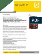 1008090200_IP_Substation_Kit_ES