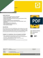 1008111010_TCIS-1_Turbine_Compact_IP_Standard-1_ES