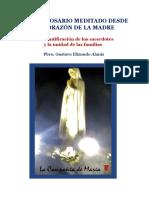 Santo-Rosario-meditado-desde-el-Corazón-de-la-Madre-carta.pdf
