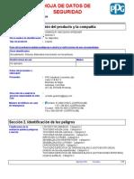 HRD_DUR550_MSDS.pdf