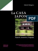 La casa Japonesa.pdf