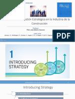 Clase 2 Agosto 13 Introducción a la Gestión Estratégica.pdf