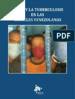 Para Web Informe Tuberculosis Web