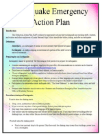 REDUCTION ACTION PLAN.docx