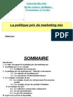 Direction Marketing.pdf
