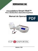 ManualUsuarioIncubadoraSmartWellPotugues.pdf