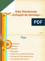 datawarehouse-121210173823-phpapp01