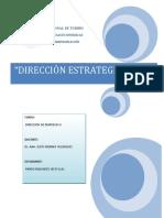 dirección estrategica.docx.docx