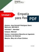 U1_Actividad 1_Identidad_JKRS