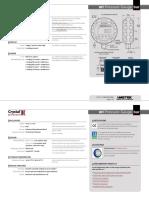 digital-pressure-gauge-m1-bar-data-sheet-us