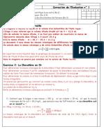 corection eval 1.pdf