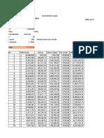 clases de contabilidad de pasivos.xlsx