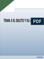 CONCEPTOS BÁSICOS TEMA 3.pdf