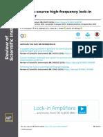 lock-in-amp-redpitaya.pdf