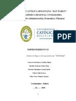 FINAL EMPRENDIMIENTOS NUTRIJAM.docx