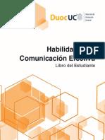 PLC2101_libro_estudiante_2020.pdf