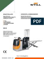 CX-S (1065) (2016-08).pdf