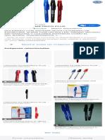 imagen kilometrico lapicero antiguo - Buscar con Google.pdf