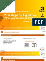 Workshop Algoritmos y Python - Junio 6.pdf