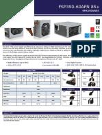 FSP-Group-FSP350-60APN-350W-Technische-Details-234f55