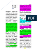 Bases Históricas y jurídicas Transcripción video unidad 2-1.pdf