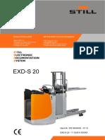 EXD-S 20 (0249-0282).pdf