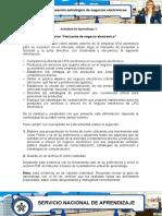 Evidencia_Presentacion_AA3