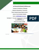 NHernandez_Síntesis medicina herbolaria europea y egipcia.doc