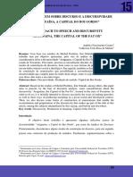 2134-Texto do Artigo-5880-1-10-20190128.pdf