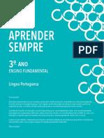 Aprender Sempre_LP_3 ano.pdf