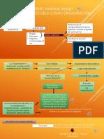 Clase 25-9.pptx.pdf