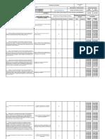 INFOME DE ACTIVIDA tinoco MARZO  2020 (1)
