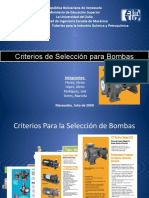 ejemplo seleccion bombas.pptx