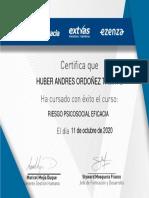 Certificado_Eficacia (1) - copia.pdf