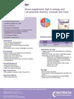 Fortimel Powder_ Fact Sheet SA - FC -.pdf
