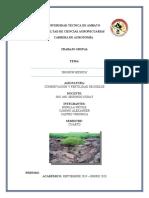 EROSION HIDRICA ESCRITO.docx