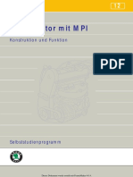 SSP_012_de_Felicia_Двигатель 1.6MPI.pdf
