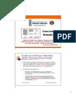 C4.- Metodo Servicio (a)