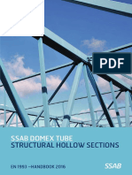 478122220-SSAB-Domex-Tube-Structural-Hollow-Sections-EN1993-Handbook-pdf.pdf
