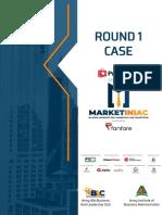 Marketiniac_Round 1_Case.pdf