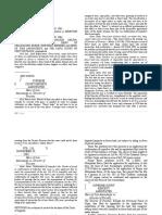3. Heirs of Amunategui v. Director of Forestry