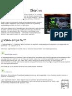 Acuario Dulce.pdf