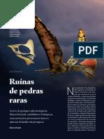 060-063_Paleo_272-1.pdf