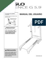 CADENCE G 5.9 WLTL29609.pdf