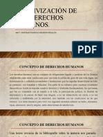 2.- POSITIVIZACIÓN DE LOS DERECHOS HUMANOS.pptx